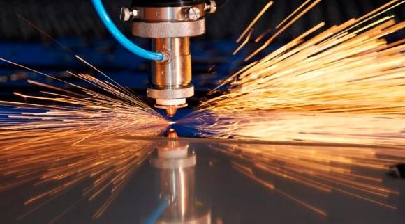 Качественная обработка металла